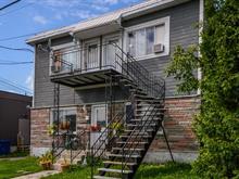 Triplex à vendre à Auteuil (Laval), Laval, 65 - 69, Rue  Pascal, 13244947 - Centris