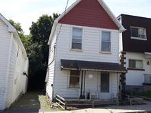 Condo / Apartment for rent in Hull (Gatineau), Outaouais, 86, Rue  Garneau, 18641040 - Centris