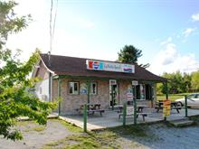 Commercial building for sale in East Angus, Estrie, 201, Rue  Kennedy, 17931929 - Centris