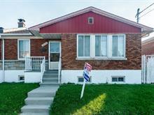 House for sale in Montréal-Nord (Montréal), Montréal (Island), 10789, Avenue  Hébert, 9678525 - Centris