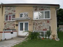 Maison à vendre à Ahuntsic-Cartierville (Montréal), Montréal (Île), 3985, Place  Colbert, 18133262 - Centris