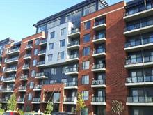 Condo à vendre à LaSalle (Montréal), Montréal (Île), 7000, Rue  Allard, app. 513, 22052163 - Centris