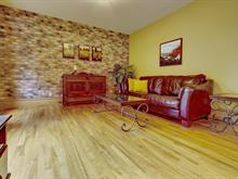 Condo à vendre à Le Plateau-Mont-Royal (Montréal), Montréal (Île), 4914, Rue de Grand-Pré, 24298649 - Centris