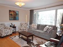 House for rent in Pierrefonds-Roxboro (Montréal), Montréal (Island), 13294, Rue de l'Acadie, 27072796 - Centris