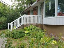 Maison à vendre à Sainte-Thérèse, Laurentides, 327, Rue  Blainville Est, 10287594 - Centris