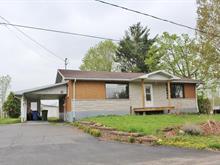 House for sale in Sainte-Justine-de-Newton, Montérégie, 2835, Rue  Sainte-Anne, 22550623 - Centris