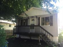 Maison à vendre à Pointe-Calumet, Laurentides, 157, 33e Avenue, 25188049 - Centris
