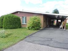 Maison à vendre à Saint-Georges, Chaudière-Appalaches, 1035, 136e Rue, 10839059 - Centris
