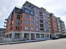 Condo for sale in Desjardins (Lévis), Chaudière-Appalaches, 5692, Rue  Saint-Louis, apt. 310, 15599175 - Centris