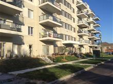Condo / Appartement à louer à Brossard, Montérégie, 8255, boulevard  Leduc, app. 307, 25502794 - Centris