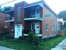 Triplex for sale in LaSalle (Montréal), Montréal (Island), 7659 - 7661, Rue  Broadway, 23343019 - Centris
