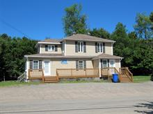 House for sale in Gore, Laurentides, 1, Chemin du Lac-Chevreuil, 24997624 - Centris
