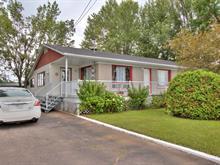 Maison à vendre à Notre-Dame-du-Mont-Carmel, Mauricie, 474, Rang  Saint-Flavien, 11444425 - Centris