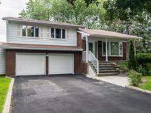 House for sale in Dollard-Des Ormeaux, Montréal (Island), 15, Rue  Fountain, 15939906 - Centris