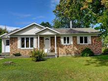 Maison à vendre à Rimouski, Bas-Saint-Laurent, 688, Rue des Prés-Verts, 11349531 - Centris