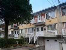 Duplex for sale in Villeray/Saint-Michel/Parc-Extension (Montréal), Montréal (Island), 9233 - 9235, 16e Avenue, 18399656 - Centris