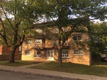 Immeuble à revenus à vendre à Charlesbourg (Québec), Capitale-Nationale, 7750, Avenue  Trudelle, 20541454 - Centris