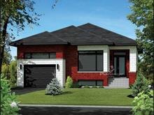 Maison à vendre à Val-des-Monts, Outaouais, 23, Chemin de la Basse-Normandie, 17179562 - Centris