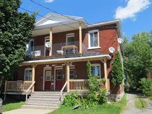 4plex for sale in Joliette, Lanaudière, 216 - 222, Rue  Saint-Barthélemy Sud, 13117739 - Centris