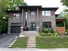 Maison à vendre à Saint-Augustin-de-Desmaures, Capitale-Nationale, 3115, Rue  Claude, 22625057 - Centris