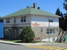 Triplex à vendre à Sainte-Marguerite-du-Lac-Masson, Laurentides, 25 - 29, Chemin de Sainte-Marguerite, 20077327 - Centris