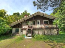 Maison à vendre à Saint-Adolphe-d'Howard, Laurentides, 121, 17e Avenue Est, 9732740 - Centris
