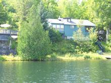House for sale in Val-des-Monts, Outaouais, 176, Chemin du Lac-Achigan, 11157564 - Centris