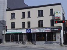 Immeuble à revenus à vendre à Mont-Bellevue (Sherbrooke), Estrie, 289 - 305, Rue  King Ouest, 27030606 - Centris