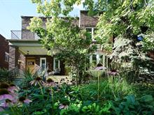 Condo for sale in Outremont (Montréal), Montréal (Island), 712, Avenue  McEachran, 11743039 - Centris