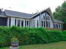 Maison à vendre à Alma, Saguenay/Lac-Saint-Jean, 1240, Chemin du Faubourg-des-Jardins, 25027841 - Centris