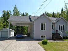 House for sale in Rock Forest/Saint-Élie/Deauville (Sherbrooke), Estrie, 3275, Rue des Arbrisseaux, 11260086 - Centris