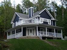 Maison à vendre à Saint-Côme, Lanaudière, 1091, Avenue  André-Leclerc, 9160748 - Centris