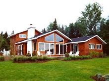 Maison à vendre à Lantier, Laurentides, 121, Chemin des Amarantes, 13052862 - Centris