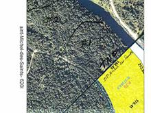 Lot for sale in Saint-Michel-des-Saints, Lanaudière, 2240, Chemin  Matawin Ouest, 16469911 - Centris