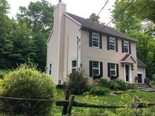 House for sale in Morin-Heights, Laurentides, 65, Rue de la Savoie, 25907957 - Centris