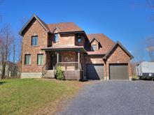 House for sale in Farnham, Montérégie, 447, Rue des Élans, 15414443 - Centris