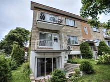 Condo à vendre à Laval-des-Rapides (Laval), Laval, 311, Rue  Molière, app. 5, 19380001 - Centris