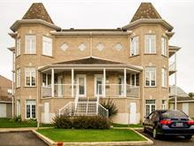 Condo for sale in La Haute-Saint-Charles (Québec), Capitale-Nationale, 2224, Rue  Cézanne, 26953243 - Centris
