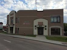 Commercial building for sale in Jonquière (Saguenay), Saguenay/Lac-Saint-Jean, 3875, boulevard  Harvey, 24085718 - Centris