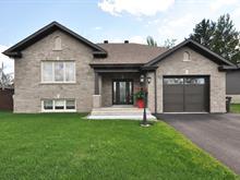 House for sale in Drummondville, Centre-du-Québec, 600, Rue du Sylvaner, 14827123 - Centris