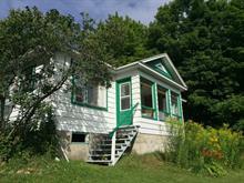 Maison à vendre à Saint-Gabriel-de-Brandon, Lanaudière, 1771, Chemin de Saint-Damien, 13623282 - Centris