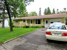 Maison à vendre à Jonquière (Saguenay), Saguenay/Lac-Saint-Jean, 2107, Rue  Dubuisson, 24532119 - Centris