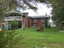 House for sale in Cayamant, Outaouais, 12, Chemin des Bons-Amis, 11258841 - Centris