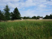 Terrain à vendre à Val-d'Or, Abitibi-Témiscamingue, 3660, Chemin  Sullivan, 27786233 - Centris