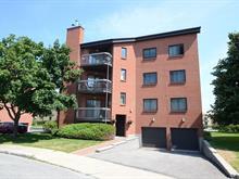 Condo à vendre à Vimont (Laval), Laval, 2065, Rue de Magenta, app. 202, 24346996 - Centris