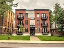 Condo à vendre à La Cité-Limoilou (Québec), Capitale-Nationale, 880, Avenue  De Lévis, app. 201, 11101448 - Centris