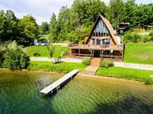 House for sale in Blue Sea, Outaouais, 4, Chemin de la Pointe, 17407682 - Centris