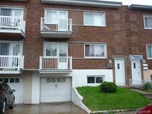Duplex à vendre à Mercier/Hochelaga-Maisonneuve (Montréal), Montréal (Île), 580 - 582, Avenue  Bilaudeau, 25945524 - Centris