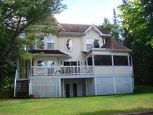 Maison à vendre à Saint-Donat, Lanaudière, 13, Chemin  Coutu, 21983494 - Centris