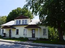 Duplex for sale in Saint-Prosper-de-Champlain, Mauricie, 1150 - 1152, Rue  Principale, 20717998 - Centris